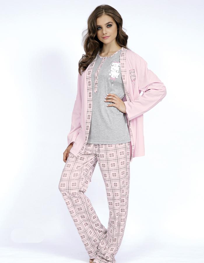 Women nightwear and homewear | Women nightwear and homewear for ...
